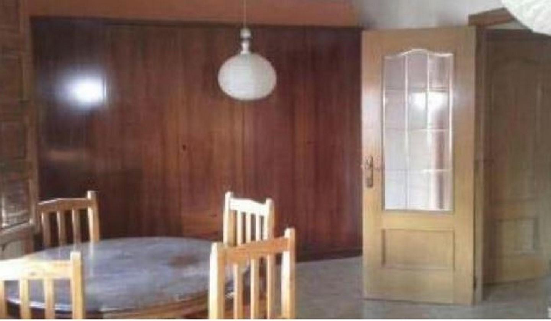 Inmobiliaria en Valencia, venta y alquiler de inmuebles en ...